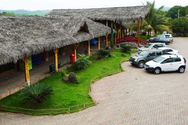 plaza-del-v6lle