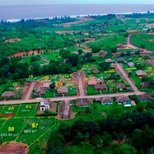 valles-bambu-subdivision